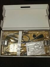 Endoskop Olympus 30° Video-Endoscope A4943A Laparoskop Zystoskop