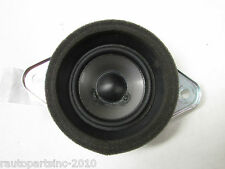 2012 Lexus RX350 Driver Dash Tweeter Speaker 86160-0E010 OEM 10 11 12 13