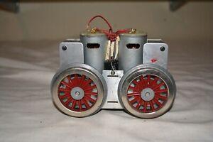 Lionel Standard Gauge Motor