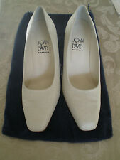 Joan & David Couture Woman's Shoes Brand New