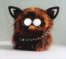 Furby - 2012 Hasbro