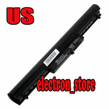 Replace for HP Battery For Sleekbook 15-B149CA, 15-B150US, 15-B152NR, 15-B153CL