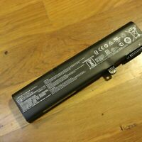 MSI GL63 8rd Gaming Laptop Battery Replacement IS 16046 IEC 62133 R-41020885