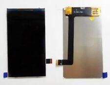 LCD DISPLAY PER HUAWEI ASCEND Y5 Y541 Y5C SCHERMO MONITOR