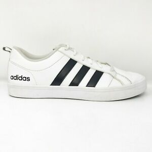 adidas NEO Low Top Running & Jogging Shoes for Women for sale   eBay