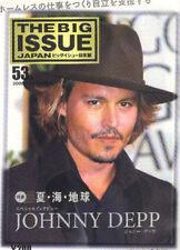 Revues japonais