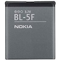 Genuine Brand New Nokia BL-6F Rechargeable Battery