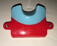 Little Einsteins Pat Pat Rocket Ship Replacement Battery Cover With Screws