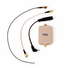 SUNHANS eSunRC SH-RC24G3W 3W 2.4Ghz Aeromodelling Amplifiler WiFi Signal Booster