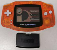 Game Boy Advance ,Daiei Hawks Edition