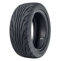 NANKANG NS2R NS-2R SEMI SLICK ROAD/TRACK TYRE 225/45/16 100 COMPOUND - CLEARANCE