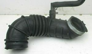 Genuine MINI Throttle Body Intake Pipe - R50 R52 Cooper / One - 7511708