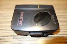 Sony MC Cassetten PlayerWalkman WM EX 164 Bass (45)