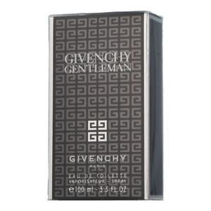 Givenchy Gentleman - EDT Eau de Toilette 100ml