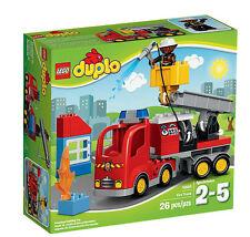 Lego Duplo LEGOVILLE 10592 Bra