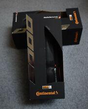 Continental Grand Prix 5000 700 x 32 folding tire Pair