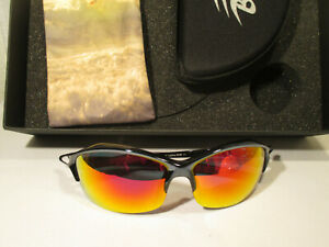Big Wave Surfer Snowboard Sunglasses Sports Goggles Glasses With Packaging