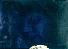 Angel Season 2 City of Angels Foil Puzzle Card CA1