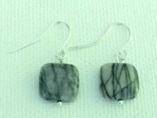Drop/Dangle Natural Costume Earrings