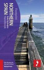 Spain European Hardcover Travel Guides