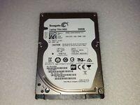 HP Compaq nc6400 Notebook - 500GB Hard Drive - Windows 7 Home Premium 64 Bit