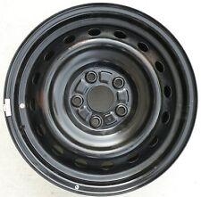 1 TOYOTA RAV4 STEEL CASE WHEEL RIM 16X6.5 114.3MM 65DH13 OEM 2006-2012 06-12 #3