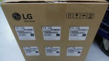 LG STB-5500 PRO CENTRIC SMART SET TOP BOX HOTEL IP STB IPTV ULTRA HD 4K -NEW OEM
