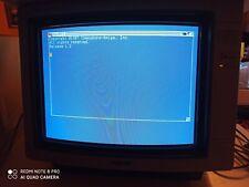 Amiga 500 Led Rosso