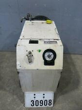 Mobil Schnitzler FOW Ölpumpe Ölschleuder Ölzapfstation #30908
