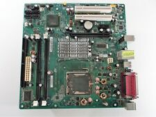 Intel D 945 gcnl d97184-103 Scheda Madre Socket 775