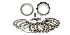 New Yamaha Psychic Clutch Friction Plate Kit YZ 250 88-92 Motocross Enduro 89 90