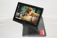 FUJITSU T902 LIFEBOOK 2.6GHz i5 16GB HDMI CAM TOUCH 240GB SSD BACKLIT KEYBOARD