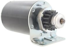 New Starter fits Briggs & Stratton replaces 391423 390838 392749 394805 5742