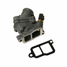 NEW Volvo S60 V70 2003-2006 Engine Coolant Thermostat 90 Celcius Pro Parts
