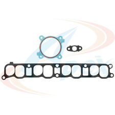 Engine Intake Manifold Gasket Set-Mazdaspeed, Turbo Apex Automobile Parts
