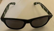 Verbero Men Or Women Sunglasses  Mirror  Vintage Retro Sun Uv400 Glasses