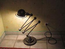 LAMPE  JIELDE LISEUSE  5  BRAS