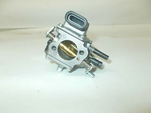 Stihl Carburetor After Market 660 066 064 650 #GS-5A7