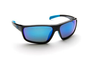 LOOP Fly Fishing Polarized Sunglasses X-10