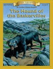 Bring the Classics to Life: The Hound of the Baskervilles by Arthur Conan Doyle