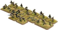 Flames of War - Vietnam: Weapons and Anti-tank Platoons VAR706