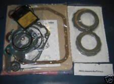 CHRYSLER A500 TRANSMISSION REBUILD KIT (RAYBESTOS) 1988 - UP #12006E