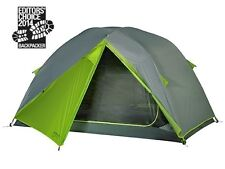 Kelty TN2 2 Person 3 Season Tent Lightweight Backpacking TraiLogic 40815414