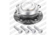 SNR Cojinete de rueda Delantero R150.47