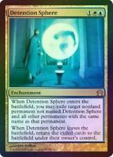 Detention Sphere - Foil New MTG Return to Ravnica Magic