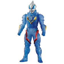 Special Limited Ultraman Geed Galaxy Rising Special Color ver. Figure