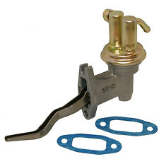 GMB 525-8070 New Mechanical Fuel Pump