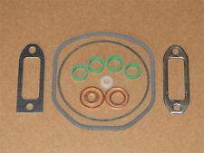 Dichtsatz Dichtung passend für Deutz FL 912 Motor 4006 5006 5206 5506 Traktor