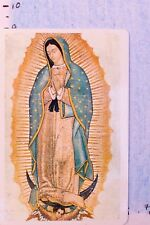 Mexico Catholics God Prayer Virgin Mary Guadalupe Son Sins Work Mother Christ