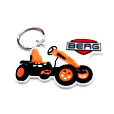 New Berg Toys Pedal Go Kart Novelty Key Ring